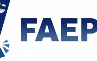 Fundação de Assistência, Estudo e Pesquisa de Uberlândia - FAEPU