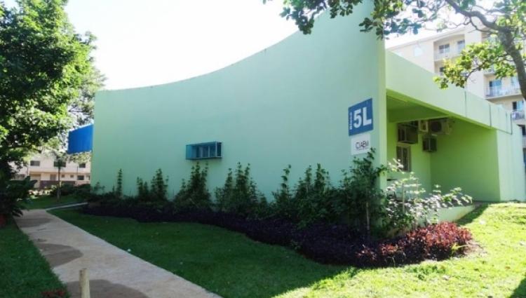 Centro de Incubação de Atividades Empreendedoras