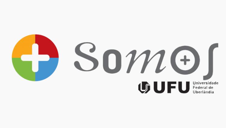 Lançamento da pltaforma 'Somos UFU'