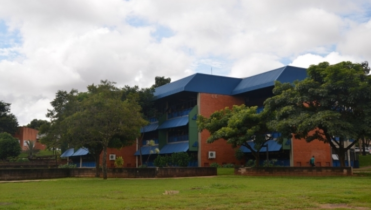 Universidade Federal de Uberlândia | UFU