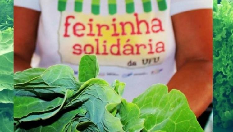 Centro de Incubação de Empreendimentos Populares Solidários - Uberlândia