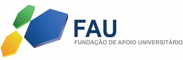 Fundação de Apoio Universitário - FAU