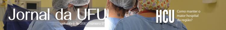 Profissionais de saúde trabalhando em Centro Cirúrgico