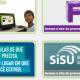 Portal do MEC - Governo Federal